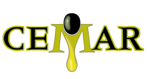 Aceites Cemar - Tienda online de aceite AOVE
